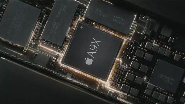apple-a9x-cpu-cost_00