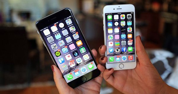 apple-kings-christmas-presents-iphone-6s-is-the-most_00