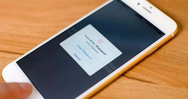 apple-oppose-new-law-in-uk-which-makes-iphone-unlock_00