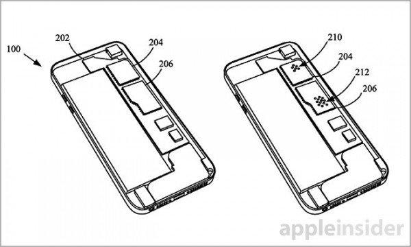 apple-pacvd-patent-1