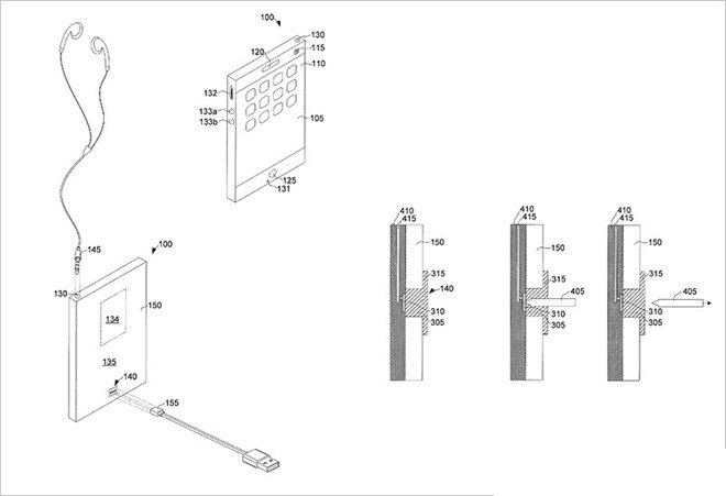 apple-patent-electronic-device-with-hidden-connector_01