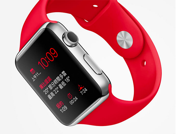 apple-product-red-product_01a