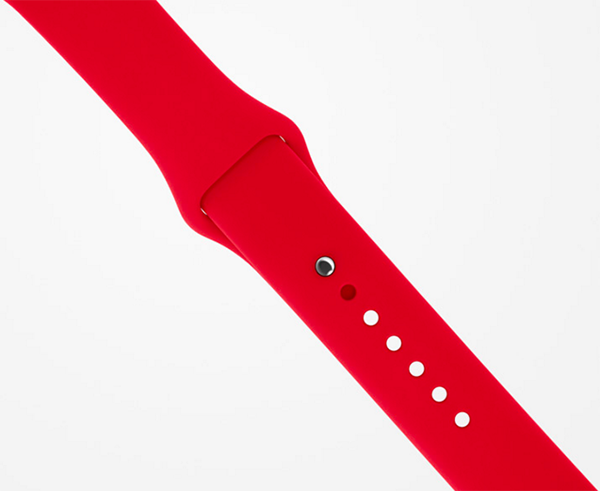 apple-product-red-product_02