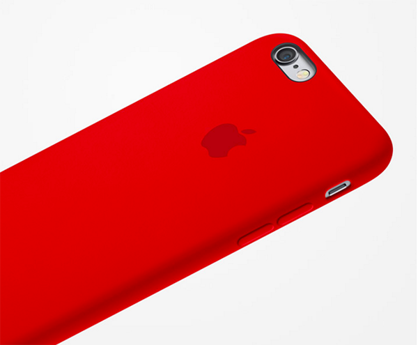 apple-product-red-product_03