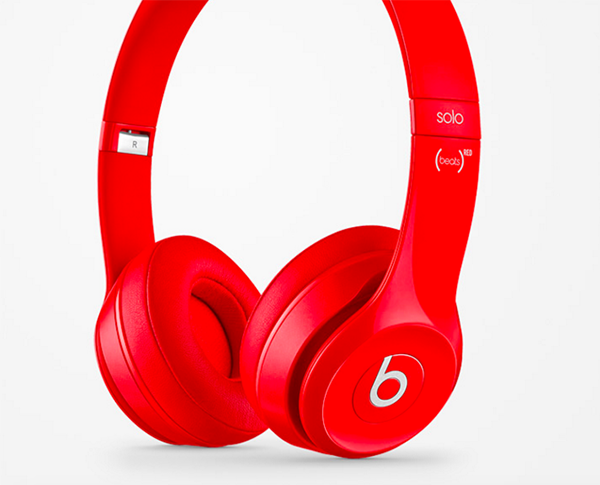 apple-product-red-product_05