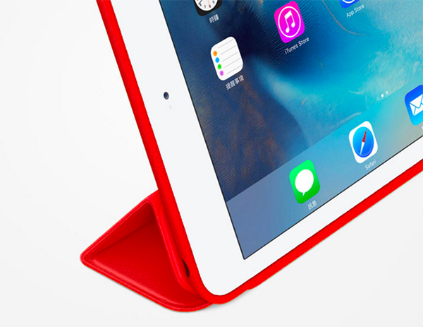 apple-product-red-product_10