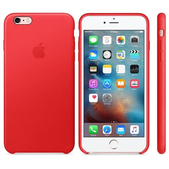 apple-release-new-product-red-iphone-6s-case-in-world-aid-day_01