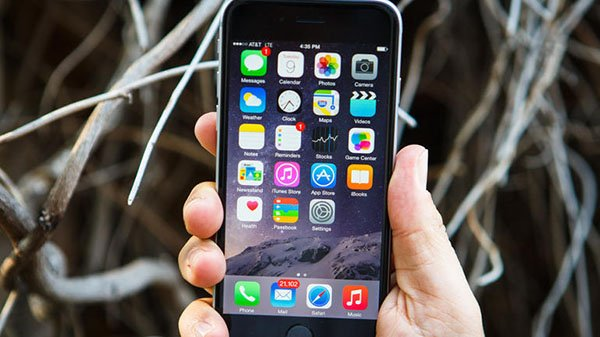 apple-secret-laboratory-in-taiwan-is-developing-new-iphone-screens_00