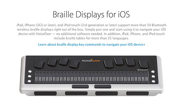 apple-stores-to-feature-accessibility-products-in-early-2016_01