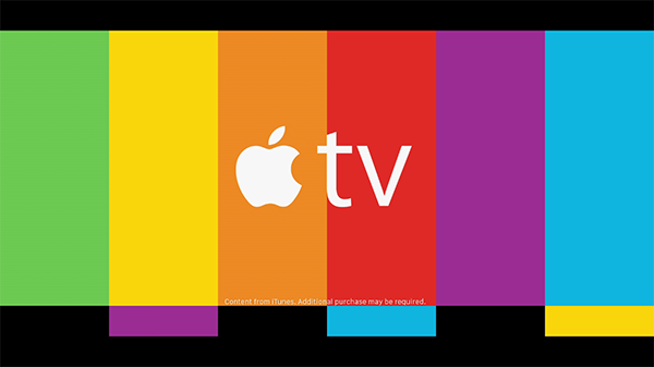 apple-tv-new-ad-future-tv_00