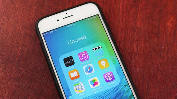 chinese-new-rule-let-iphone-user-uninstall-pre-sale-app_02