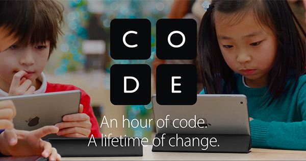 code-is-the-language-apple-hour-of-code_00