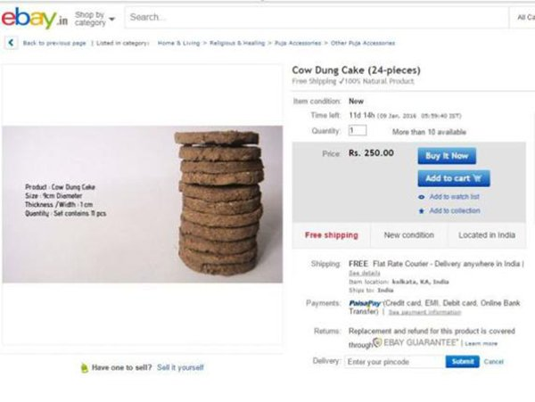 cow-dung-become-the-most-popular-product-in-indian-online-shop_02