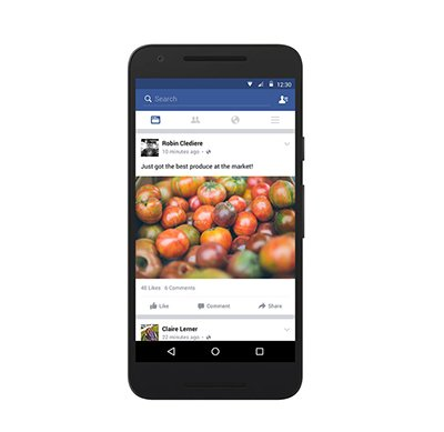 facebook-new-offline-mode_01