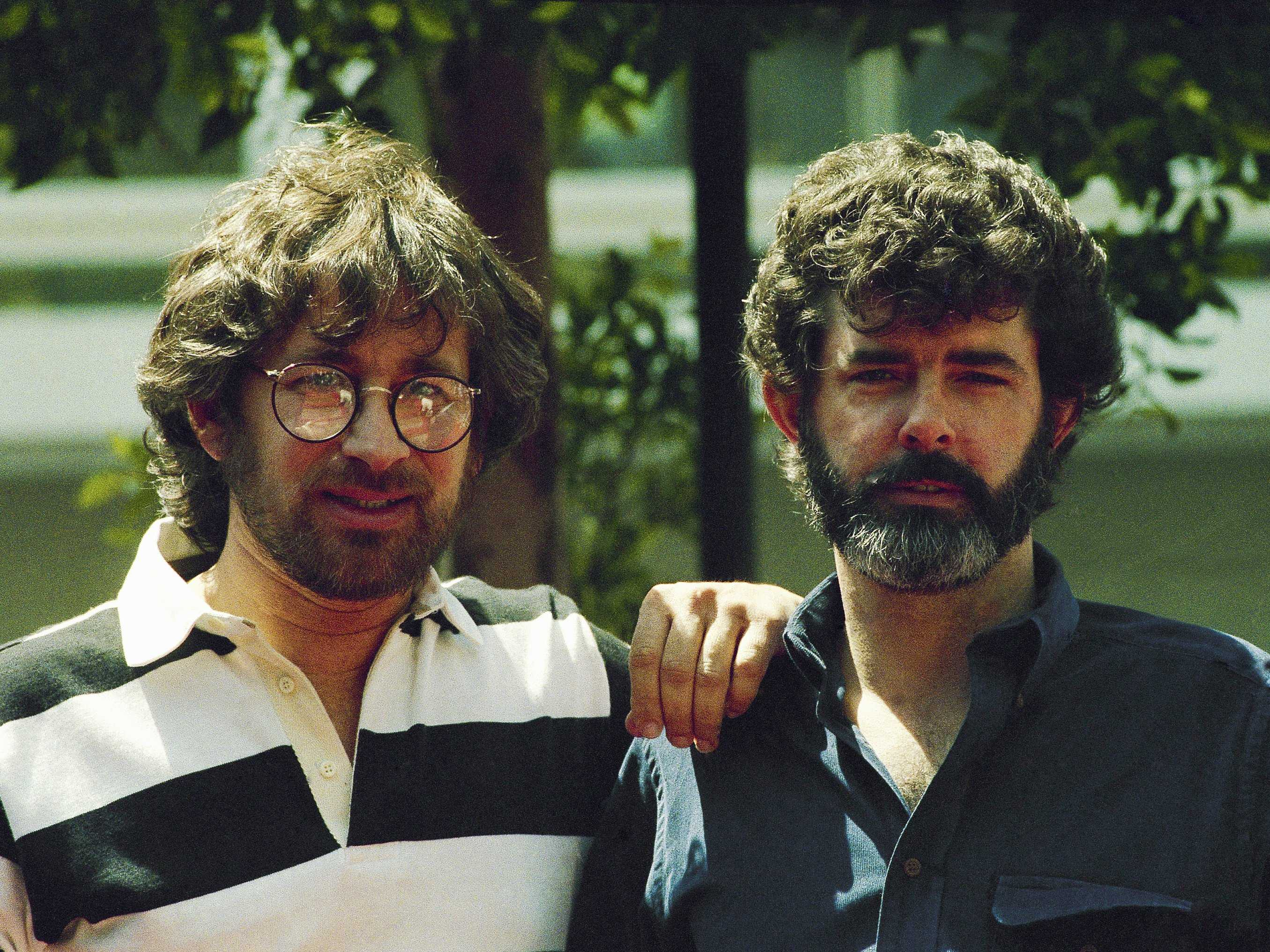 how-steven-spielberg-made-millions-off-star-wars-after-a-1977-bet-with-george-lucas