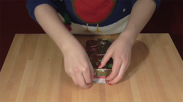 how-to-use-maths-to-wrap-christmas-gift_00