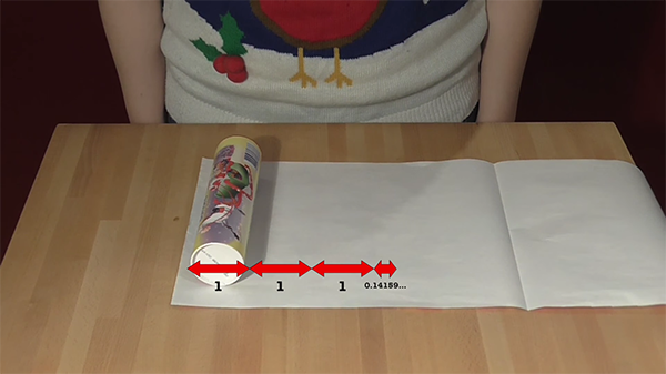 how-to-use-maths-to-wrap-christmas-gift_03