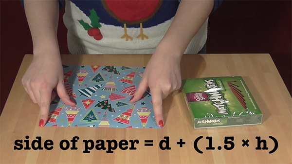 how-to-use-maths-to-wrap-christmas-gift_05