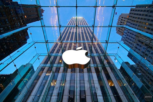 how-wealth-are-you-when-you-buy-apple-ipo-share-aapl-35-years-ago_00