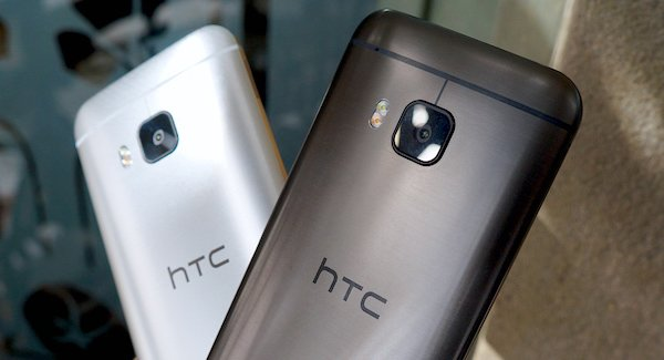 htc-smartphone-ban-in-germany_01