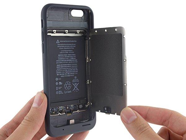 ifixit-iphone-6s-smart-battery-case-teardown_03