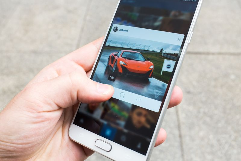 instagram-3d-touch-android-0817.0