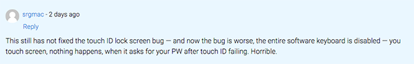 ios-9-2-touch-id-issue-not-solved_02
