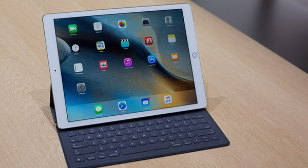 ipad-become-the-most-popular-hashtag-on-twitter_00