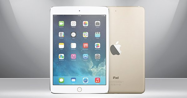 ipad-is-not-heat-sale-in-china_00