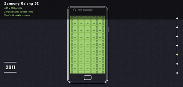 iphone-6s-plus-can-play-more-than-500-snakes-in-a-screen_05