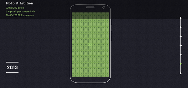 iphone-6s-plus-can-play-more-than-500-snakes-in-a-screen_06
