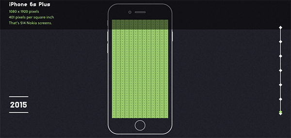 iphone-6s-plus-can-play-more-than-500-snakes-in-a-screen_07