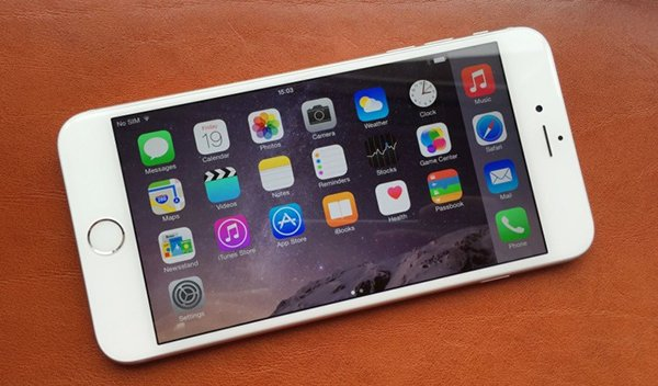 iphone-6s-plus-is-more-popular-than-previous-plus_02