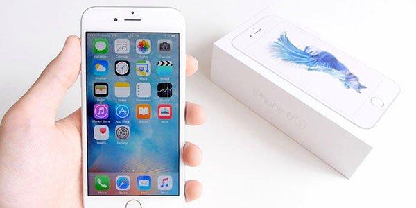 iphone-6s-sale-drop_00