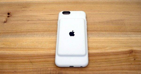 iphone-6s-smart-battery-case-teardown_00
