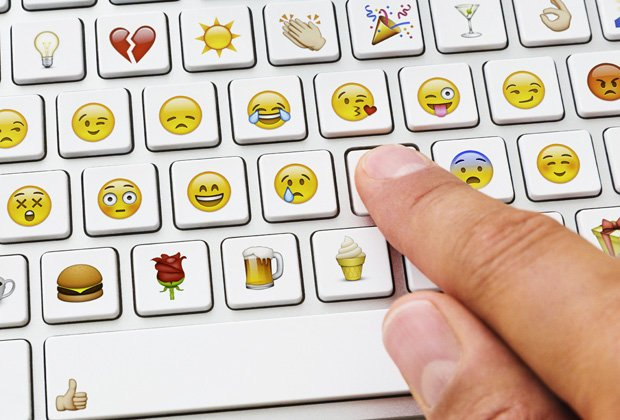 os-x-tips-how-to-input-emoji-in-mac_00a