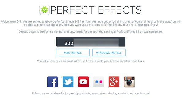 perfect-effects-9_5-giveaway-3
