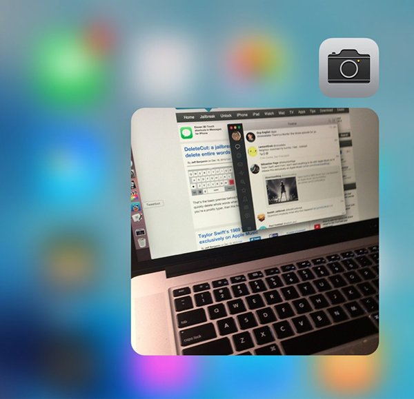 point-and-shoot-3d-touch-camera-cydia_00