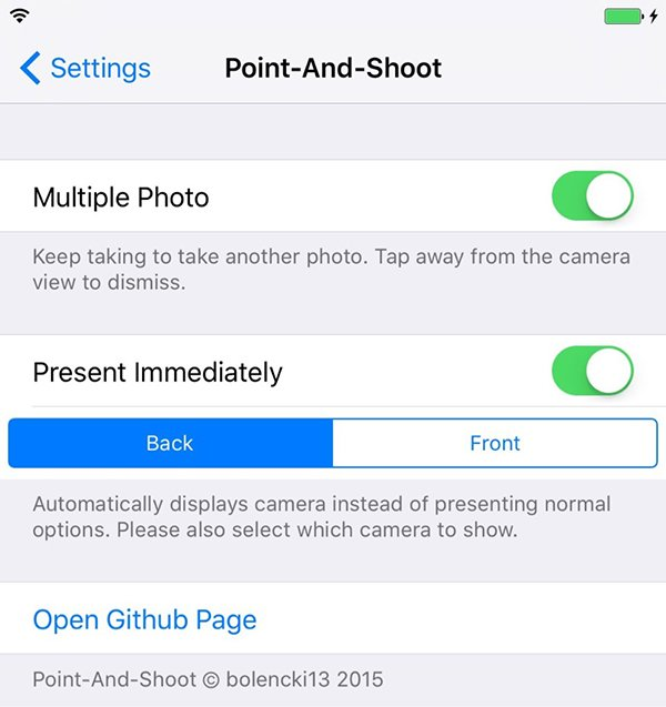 point-and-shoot-3d-touch-camera-cydia_01