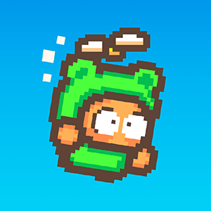 swing-copters-2-with-flappy-bird-delvoper_00b