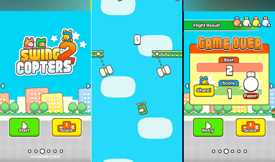 swing-copters-2-with-flappy-bird-delvoper_01