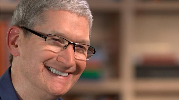 tim-cook-answer-how-apple-hire-people_00
