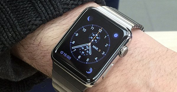 why-apple-watch-is-four-times-more-accurate-than-iphone_00