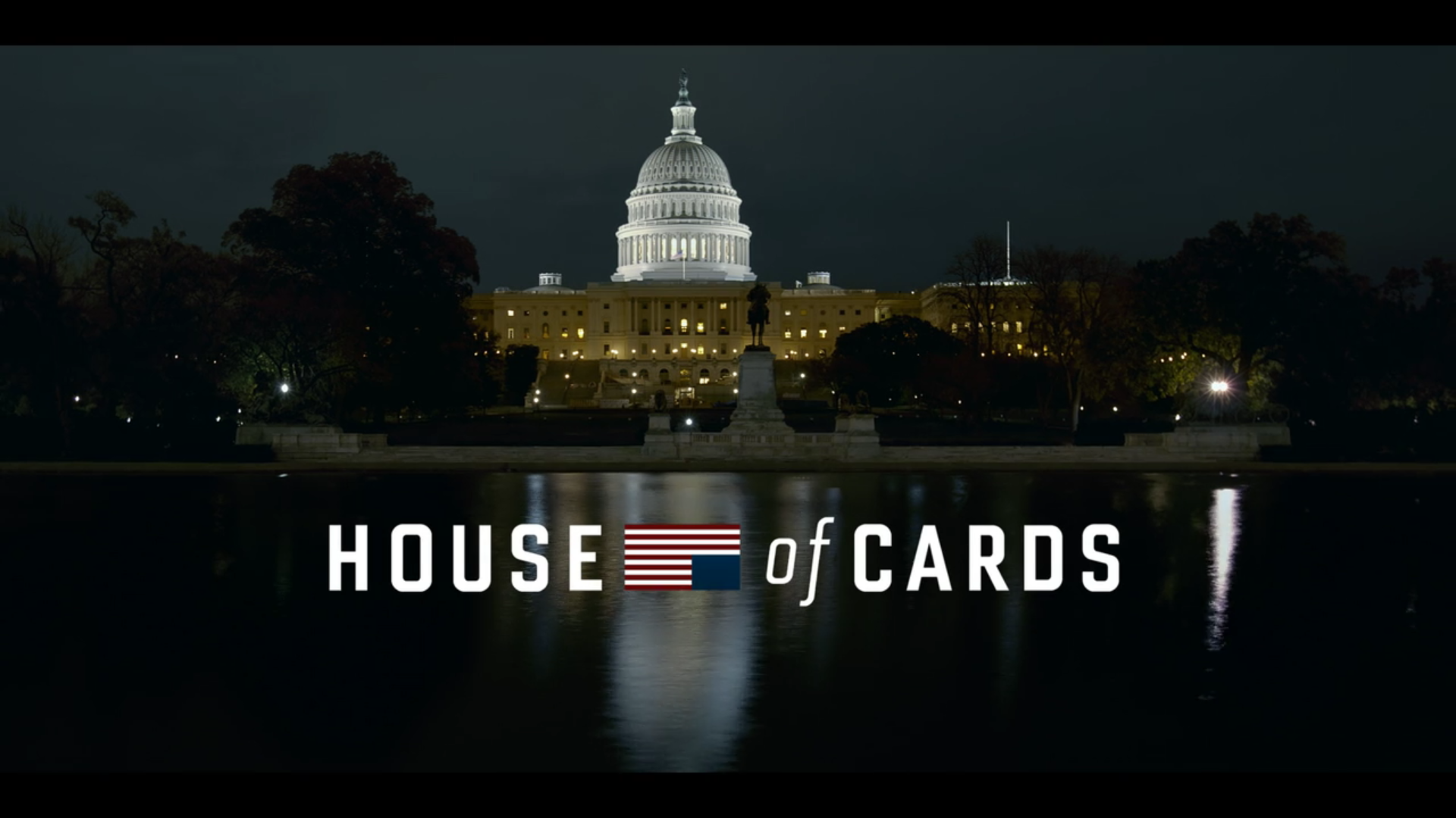 10 netflix choice_01a_House of Cards_S01-03