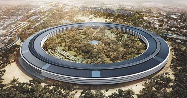 16-facts-of-ufo-apple-campus-2_00