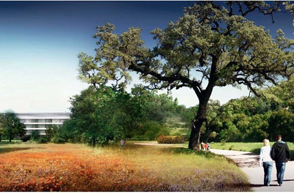 16-facts-of-ufo-apple-campus-2_06