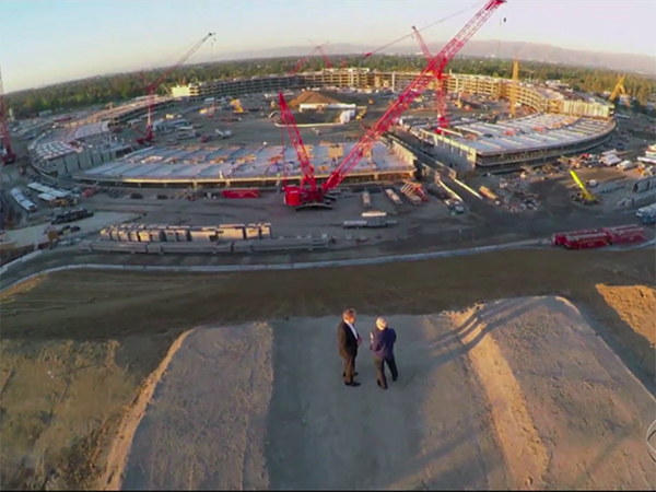 16-facts-of-ufo-apple-campus-2_12