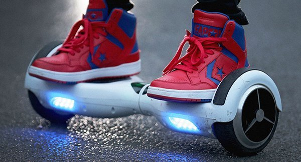4-tips-to-use-a-fire-hoverboard_00