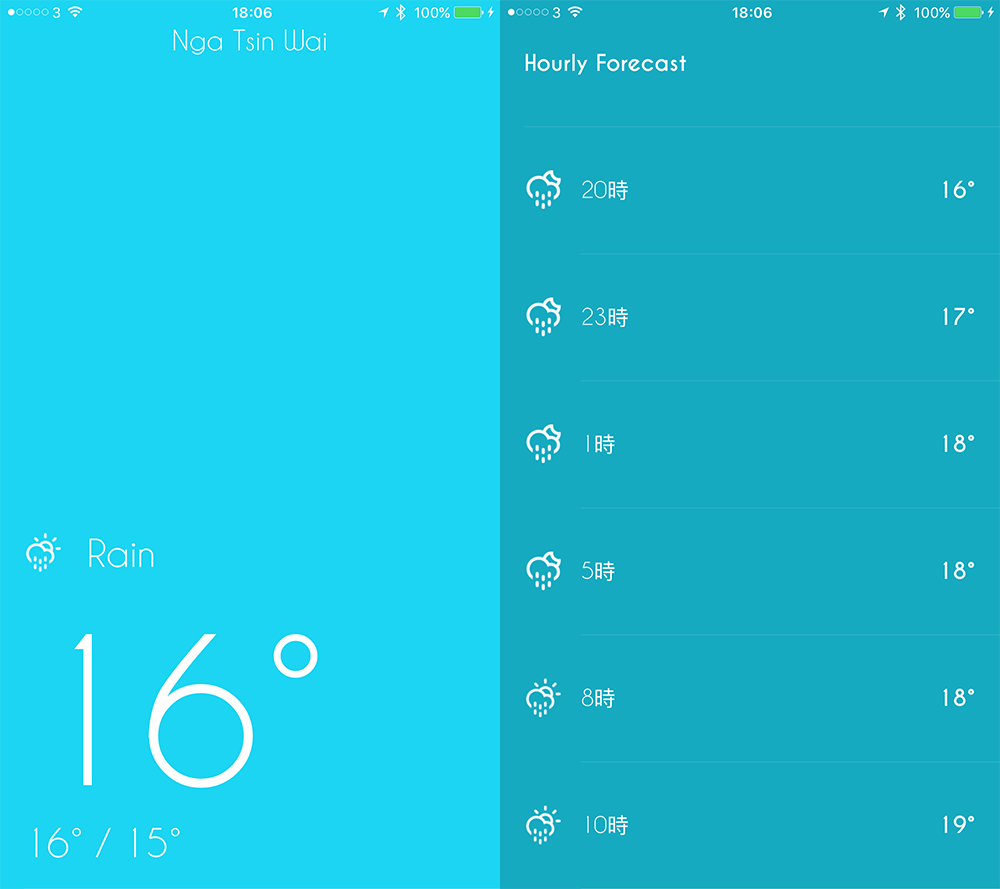 6-weather-apps-for-cold-weather_01