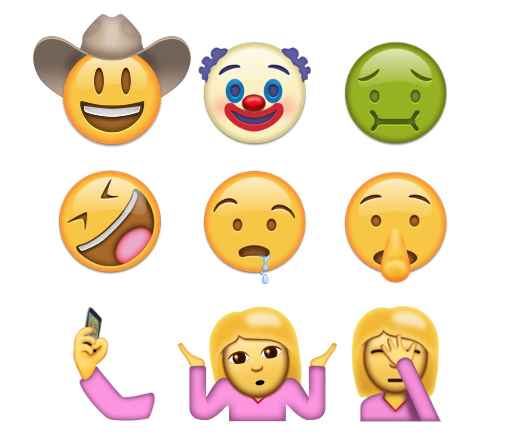 74-new-emoji-would-add-in-ios-10_05
